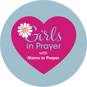 photo relating to Moms in Prayer Sheets titled Prayer Resources Mothers Within Prayer World