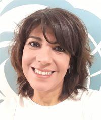 Madres Unidas Para Orar Argentina