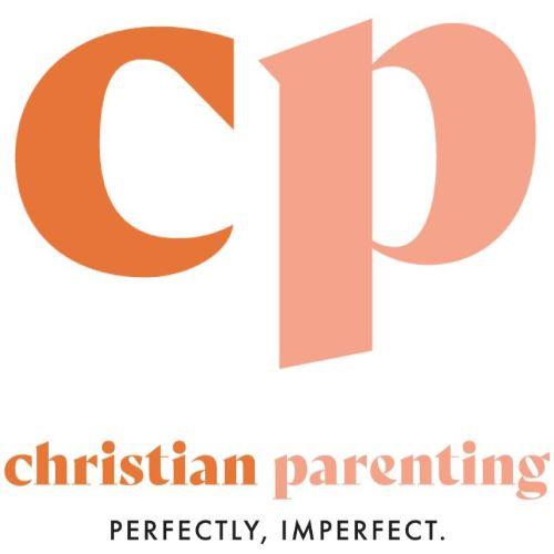 Christian Parenting Podcast Network Moms in Prayer International