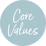 Core Values Moms in Prayer International