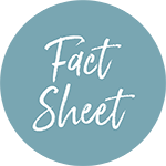 Fact Sheet Moms in Prayer International