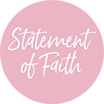 Statement of Faith Moms in Prayer International