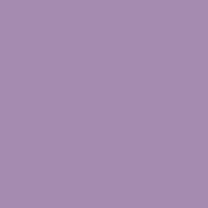 ImageKoreanLanguageCircleLavendar