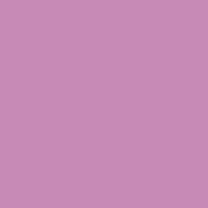 ImageRussianLanguageCircleLav-Pink
