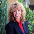 Sally Burke, President